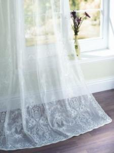 Scottish-Lace-Curtains